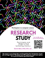 Research Example2