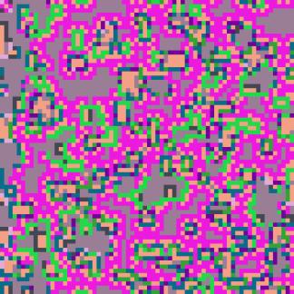 automata427645951