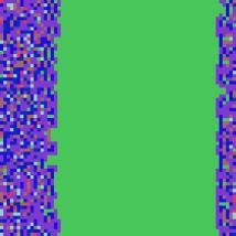 automata511270611