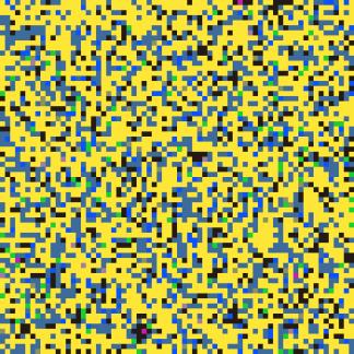 mutant2218936831